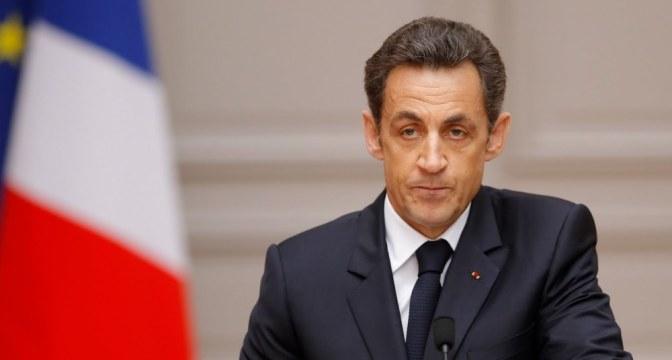 Bőröndben hordta a líbiai pénzt Sarkozy kampányára