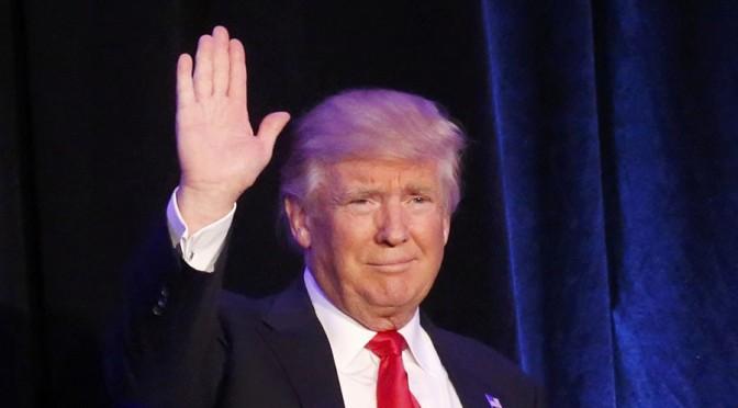 """""""Gratulálok"""" kontra """"sokkhatás"""": Politikusok reagálnak az elnökválasztási eredményre"""