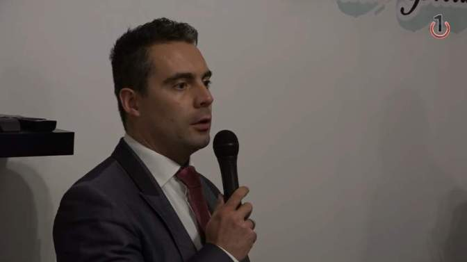 Tabuk nélkül Vona Gáborral (videó)