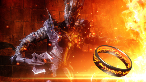 800x400-sauron-one-ring