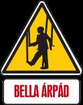 bella-arpad_ajanlo
