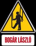 bogar-laszlo_ajanlo