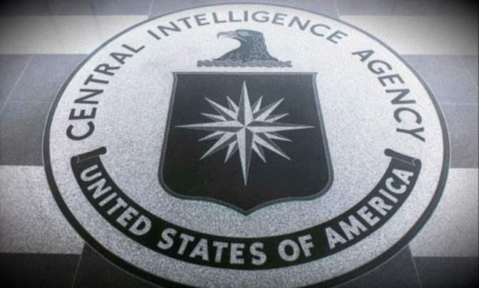 Lovas István: A CIA Trump ellen