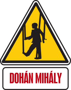 dohan-mihaly_ajanlo