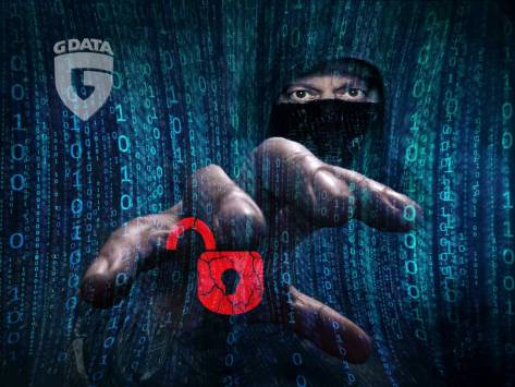 hacker-g-data-2-web