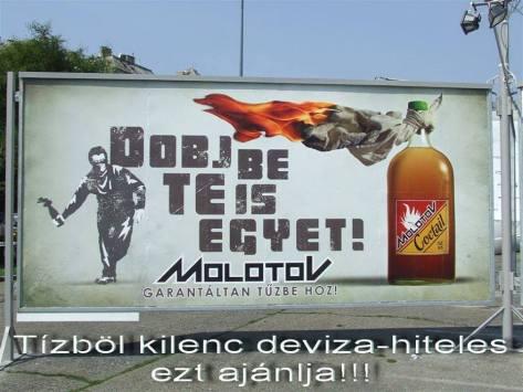 molotov-koktel-tuzbe-hoz-a-devizahitelesek-ajanlasaval