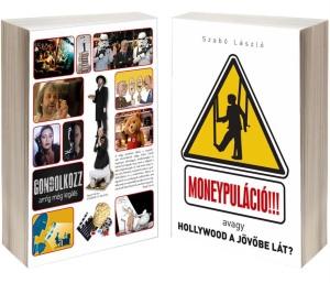 moneypulacio-eleje_hata_vagott