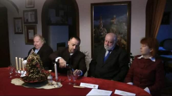 Megalakult a Magyarországért Választási Koalíció
