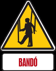 nagy-bando-andras_ajanlo