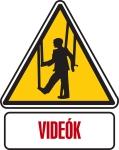 tabla-videok