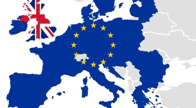 brexit_eu