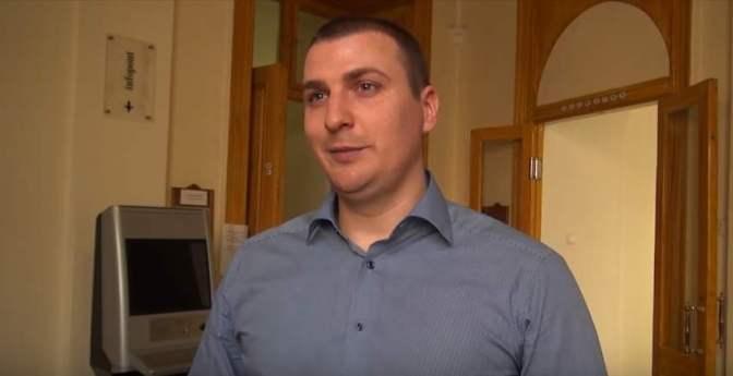 Lesz-e igazságtétel Dukán Dániel, 2006 őszi jogsértett számára?