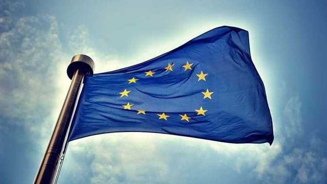 Unió, Unió, Te Csodás! (3. rész) – Elmeállapot elemzés