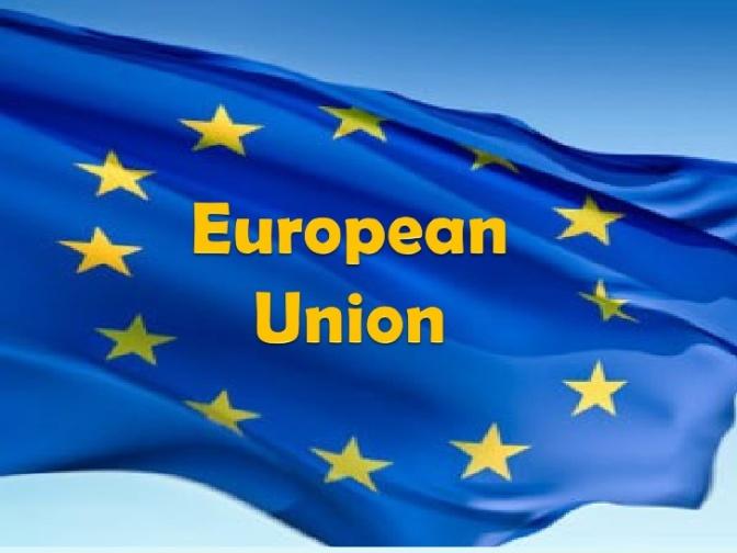 Unió, Unió, Te Csodás! (6. rész) – Elmeállapot elemzés