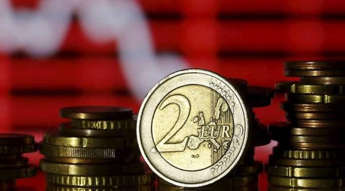 Tíz éven belül eltűnhet az Euró a francia elnökjelölt szerint