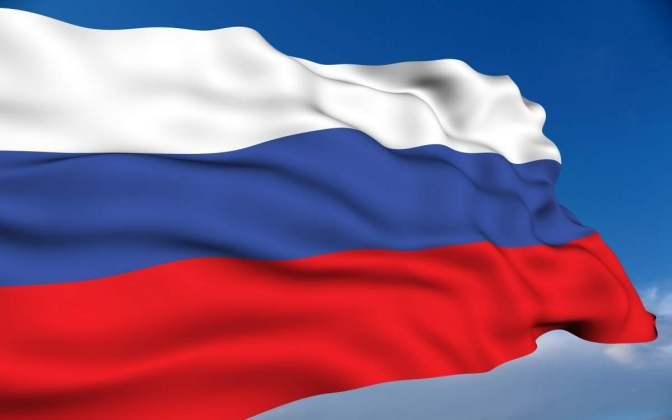 Putyin válasza (nyilakozata) az orosz diplomaták amerikai kiutasítására (teljes szöveg lefordítva)