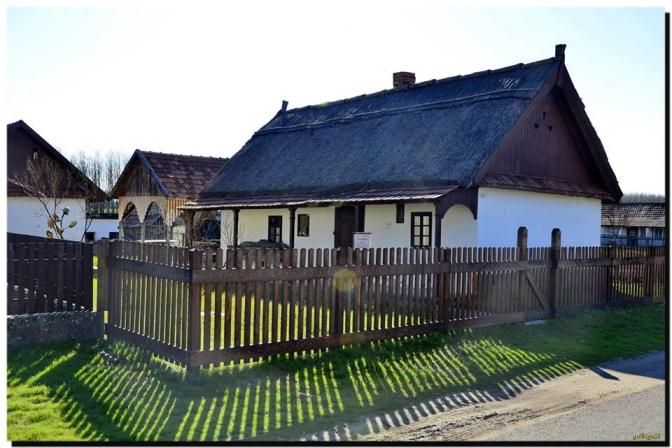 Jászokról és a Jászságról a Kossuth Rádióban