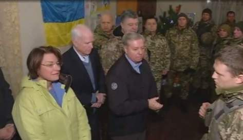 mccain_in_ukraina