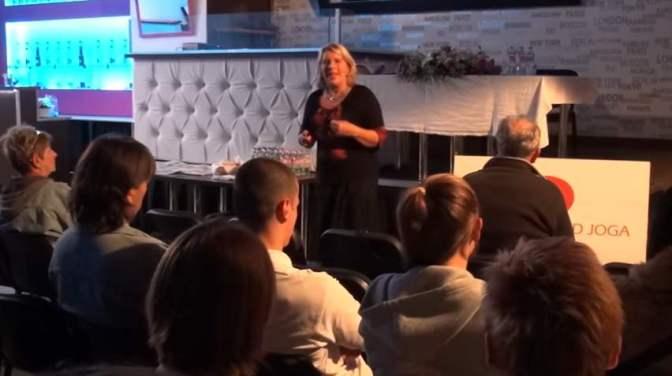 Tegyünk a magyar kisvállalkozók jogfosztottsága ellen! (2. rész) – videóval