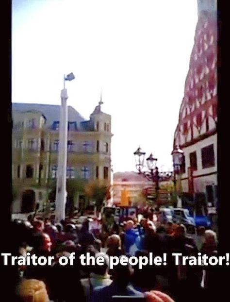 traitor-of-the-people
