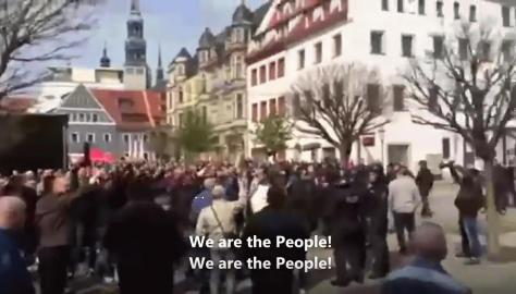 traitor-of-the-people02