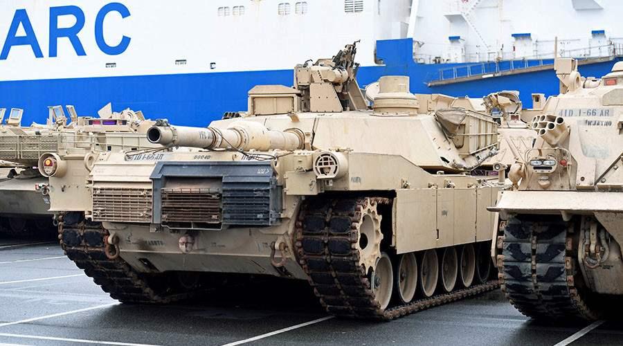 usa-tanks