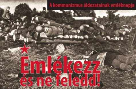 a-kommunizmus_aldozatainak_emleknapja02