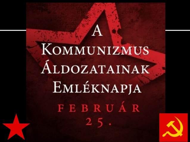 a-kommunizmus_aldozatainak_emleknapja