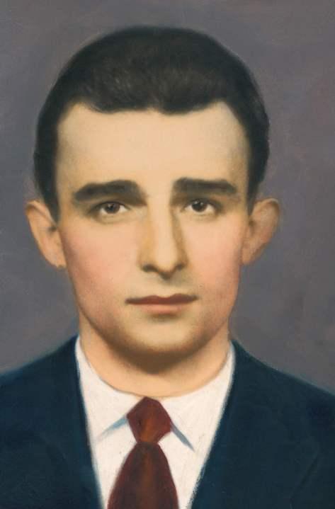 a-martir-hamusics-janos-1936-1967