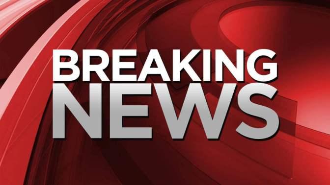 Breaking News: Hatályon kívül helyezték a vörösiszap-ügyben korábban hozott felmentő ítéletet