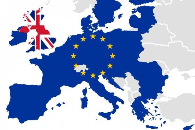 Unió, Unió, Te Csodás! (Utószó) – Elmeállapot elemzés