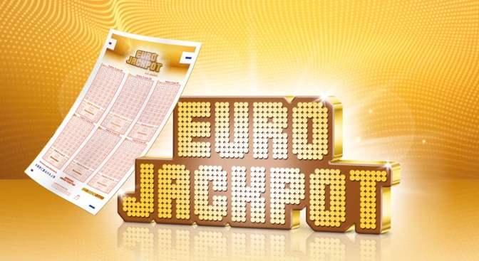 Az Eurojackpot magyar nyertese helyre tette a Párbeszéd politikusát