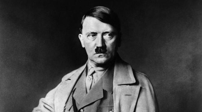 """""""Adolf, Németországnak szüksége van rád!"""" – az AfD vizsgálatot folytat területi vezetőjének a WhatsApp-ra kitett Hitler bejegyzése ügyében"""