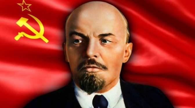 """Sztálin, Lenin """"méltó"""" útodja volt"""
