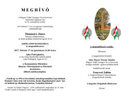meghivo-hamusics-janos-megemlekezesre-ajka-padragkutra-2017-02-17-page-001