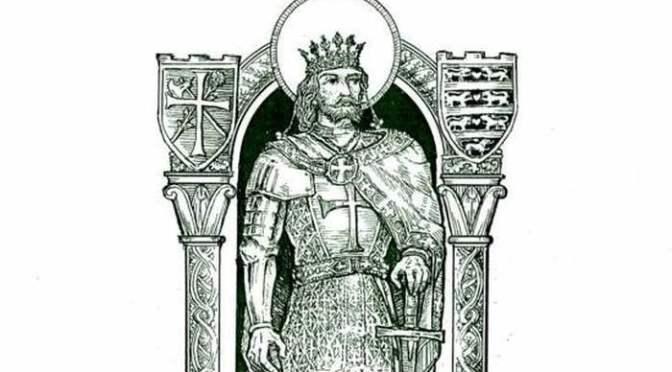 A Szent László Király Alapítvány pályázati felhívása