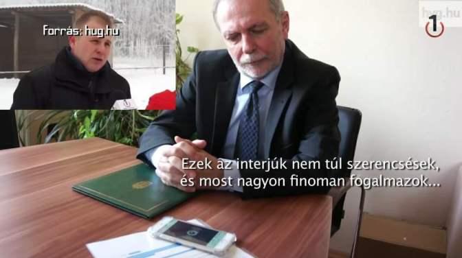 Csak az lehet szövetségi kapitány, aki Fidesz párttag