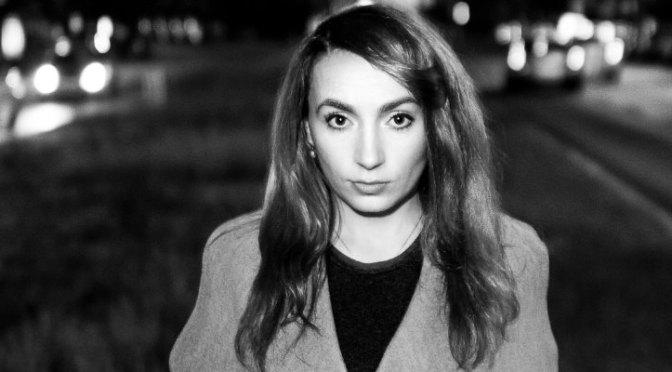 Zana Ramadani a Muszlim anyákról, a modern feminizmusról és a menekültválságról