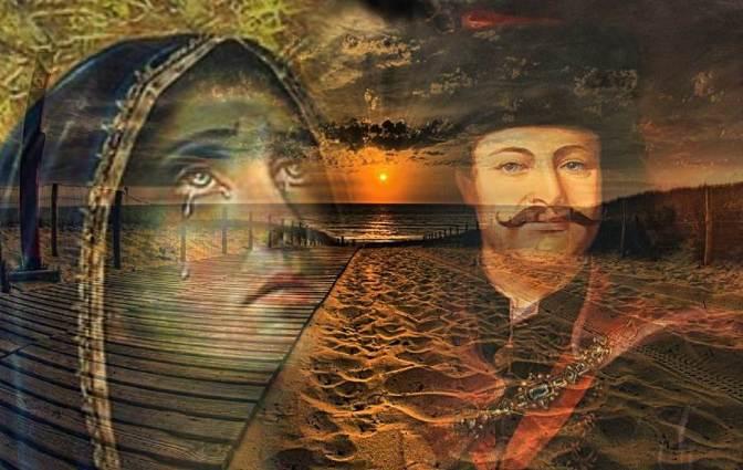 Az Isten árvaságra téve bennünket: 282 éve, hunyt el II. Rákóczi Ferenc