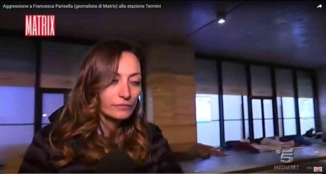 Az édes kis migránsok – Ilyet garantáltan még nem láttak (VIDEÓVAL) – Frissítve