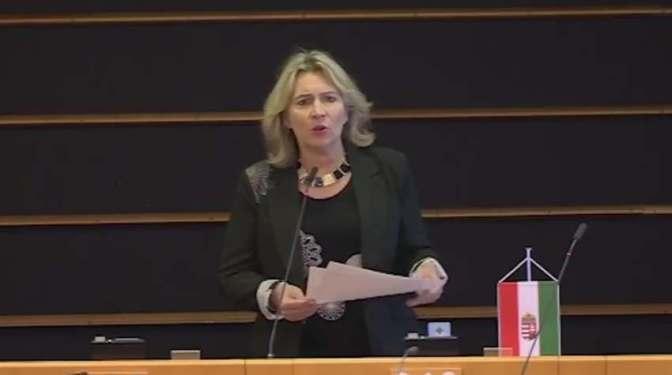 Egy haszontalan szervezet: az Európai Bankhatóság (Kérdezzék a devizahiteleseket!…)
