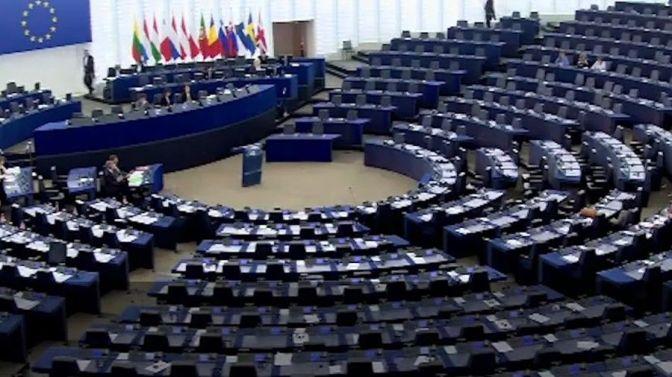 Kié a magyar termőföld, kié a vidék? (videóval)