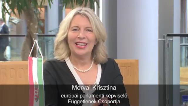 Magyarország Európa reménye! Felhívás migráció-ügyben (videóval)