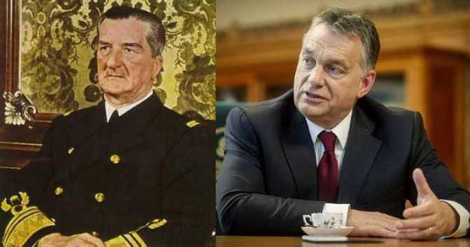 Támadások Orbán Viktor miniszterelnök ellen – Eva Maria Barki levelei