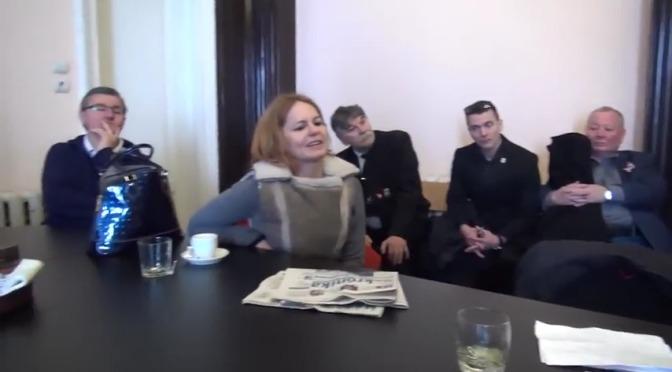 Milyen ma erdélyi magyarként élni? (videóval)