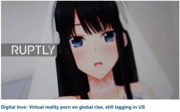Fúj JPG videók