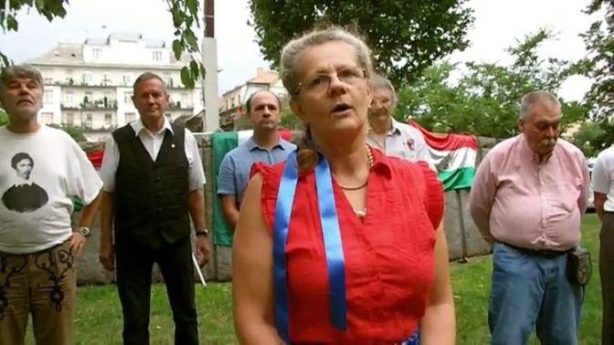 A Magyar Szabadság Napja legyen: JÚLIUS 22, a nándorfehérvári diadal ünnepe! (VIDEÓ)