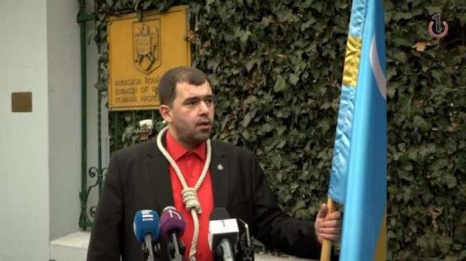 Jobbik: Távozzon a román miniszterelnök!