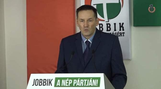A Fidesz csak a multikat támogatta