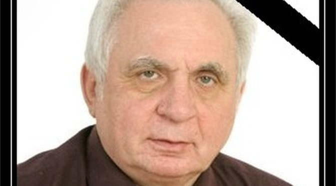 Elhunyt dr. Léhmann György ügyvéd